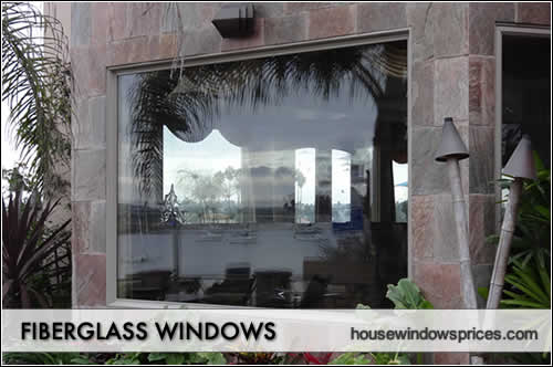 Window Costs Per Square Foot