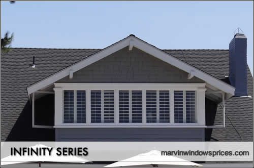 marvin infinity windows wood interior entry marvin windows prices find costs installation pricing