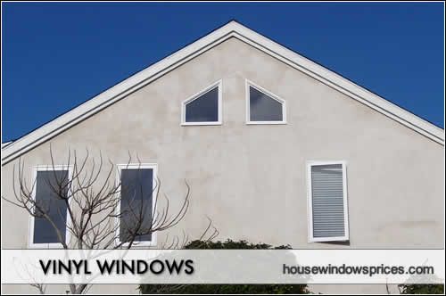 Window Replacement Window Replacement Estimator