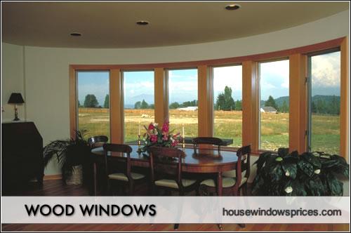 new house windows cost casement window window costs per square foot